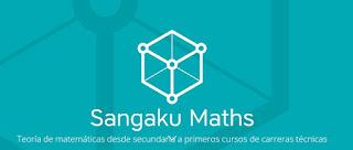 http://www.sangakoo.com/es