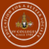 S.V College of Engineering, Tirupati, Wanted Professors / HOD