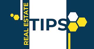 Foreclosure Tsunami Coming - Litigation Checklist