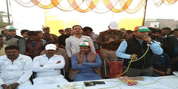 Nagar-ke-shanti-singh-mil-maidan-me-ayojit-hua-cricket-match