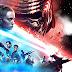 "Arte conceitual de ""Star Wars: A Ascensão Skywalker"" revela projeto alternativo para a máscara de Kylo Ren"