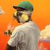 "Ouça o ""Flower Boy"", novo álbum do Tyler, The Creator"