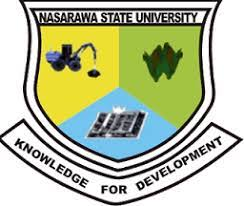 NSUK Matriculation Ceremony, 2017/2018 Announced