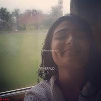 Shalini Pandeyl ~  Exclusive Pics 029.jpg
