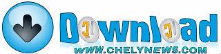 http://www.mediafire.com/file/mk145zokzq1qm8s/Caiiro_-_Dream%2C_Work%2C_Believe_%28Afro_House%29_%5Bwww.chelynews.com%5D.mp3