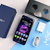 Huawei shows off the Honor V9 in China