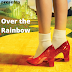 Over the Rainbow!  Theatre in English this weekend