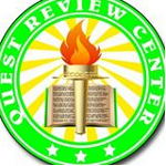 quest review center