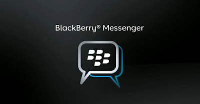 Download BBM
