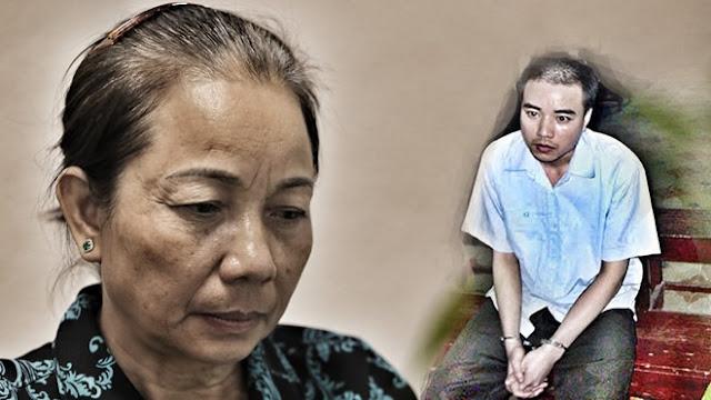 Vụ án tử tù Hồ Duy Hải: Những người cần sống, đã chết