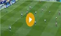 مشاهدة مبارة فالنسيا واتليتكو مدريد بالدوري الاسباني بث مباشر يلا شوت