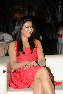 Actress Catherine Tresa Unveils Intex Air Conditioners  0050.jpg