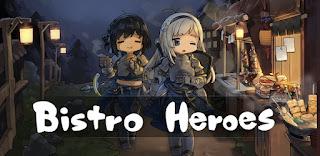 bistro heroes
