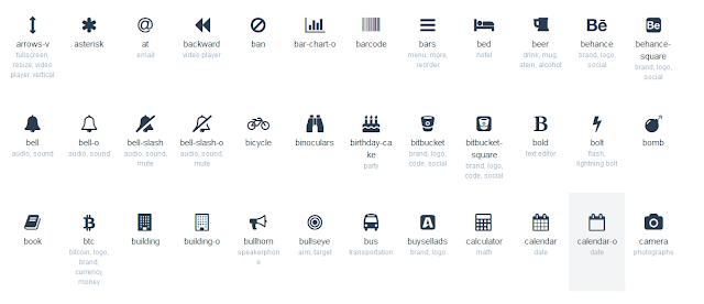 أفضل 30 من الأدوات والبرامج لاغني عنها لأي مطور أو مبرمج او مصمم ويب حزمة متكاملة