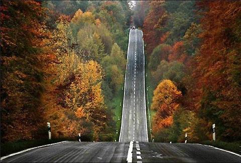Heart Broken Quotes Hindi Wallpaper All Photos Gallery Beautiful Roads Beautiful Roads