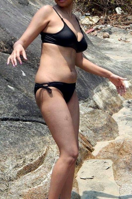 Jenna boyd sexy