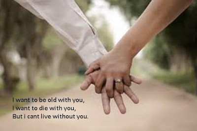 iloveyou quotes
