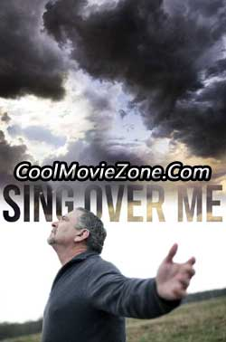 Sing Over Me (2014)