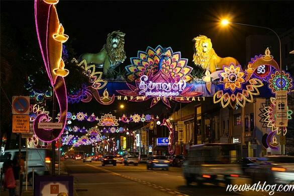 Diwali images quates