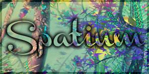 http://podzielone-krolestwo.blogspot.com/p/spatium.html