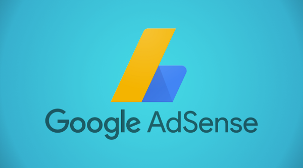 adsense lazy load
