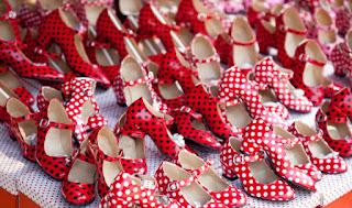 Moda Trend ile ilgili aramalar moda trend bot  moda trend sandalet  moda trend bayan ayakkabı modelleri  moda trend bayan bot  moda trend bayan spor ayakkabı  moda trend topuklu ayakkabı  moda trend babet  moda trend çizme