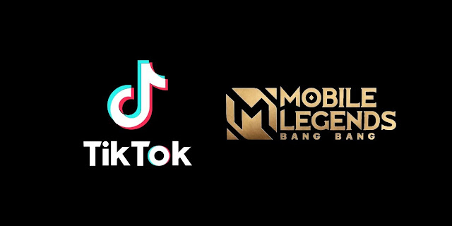 TikTok Owning Company Bytedance Acquires Moonton