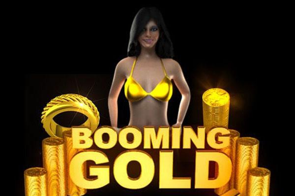 Main Gratis Slot Demo Booming Gold Booming Games