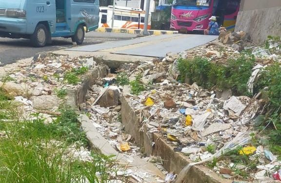 Komisi IV DPRD Provinsi Lampung Soroti Proyek Rehabilitasi Terminal Rajabasa