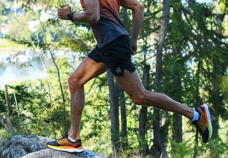 Trail Running vizyonunu açıkladı: 2021, doğada koşma yılı olacak…
