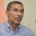 Exdirector de Promese dice entregó institución en orden a nuevas autoridades