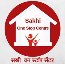 REQUIRE STAFF FOR SAKHI ONE STOP CENTERS AND 181 WOMEN HELPLINE IN ASSAM