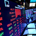 Financial exchange news live updates: Stocks close out second consecutive month of increases