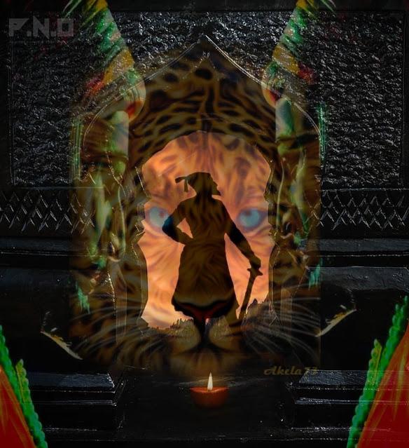 Shivaji Maharaj Images, Photos, Wallpaper
