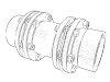 Important 7 Questions Should You Know About Shaft Coupling