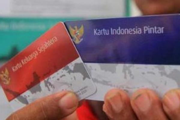 Prioritas Penerima Program Indonesia Pintar Tahun 2016