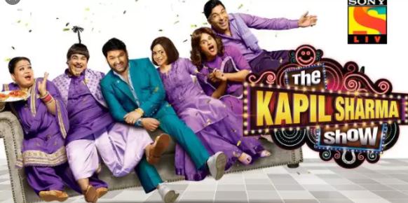 शीर्ष टीवी शो जैसे अलादीन- नाम तो सुना होगा से द कपिल शर्मा शो का प्रसारण बंद हो जाएगा
