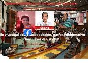 No te lo puedes perder hoy...y participar: Congreso dividido, en Guerrero