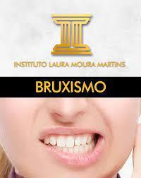 Curso Online de Bruxismo - INSTITUTO LAURA MOURA MARTINS - Odontologia