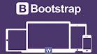 Cách sử dụng bootstrap để thiết kế Web/blogspot Responsive