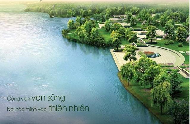 hera-complex-riverside-ven-song