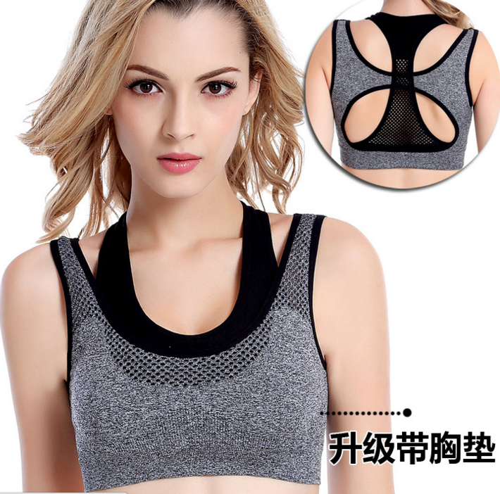 112ea338c04d1 Best Sports Bra Bangladesh at a low price for women in Bangladesh