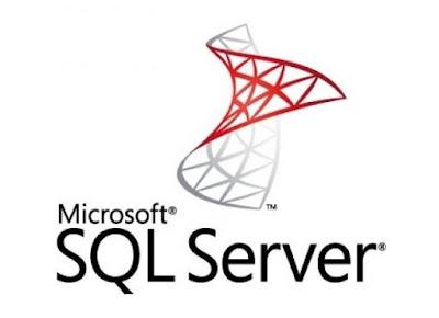 Pengertian Microsoft SQL Server, cara kerja microsoft sql server, kekurangan dan kelebihan microsoft sql server, kegunaan microsoft sql server, apa itu sql server, aplikasi manajemen data