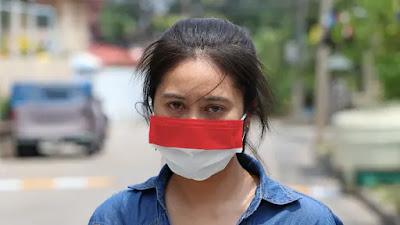 dr Zaidul Akbar: Percuma Pakai Masker Kalau Ini Masih Gak Bener