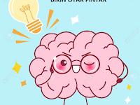 Game Online yang Bikin Otak Pintar
