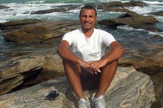 http://vnoticia.com.br/noticia/3763-homem-de-33-anos-morre-com-suspeita-de-dengue-hemorragica-em-sfi