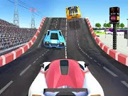 Car Racing 2018 Apk v1.5 Free Fun Unlimited Races for Android