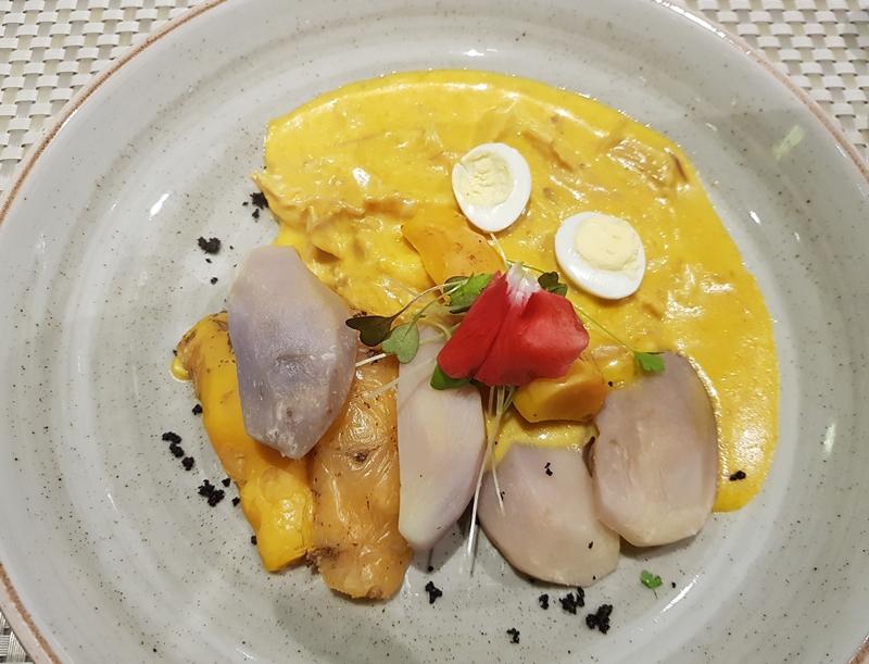 Os melhores restaurantes de Cusco - Peru