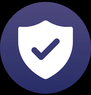 Jio Scan: Malware Scan,Anti Virus & App Lock