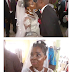 MPNAIJA GIST:Photos 50-year-old woman weds for the first time in Port Harcourt